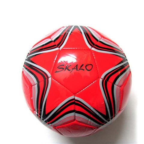 Skalo Leather Football