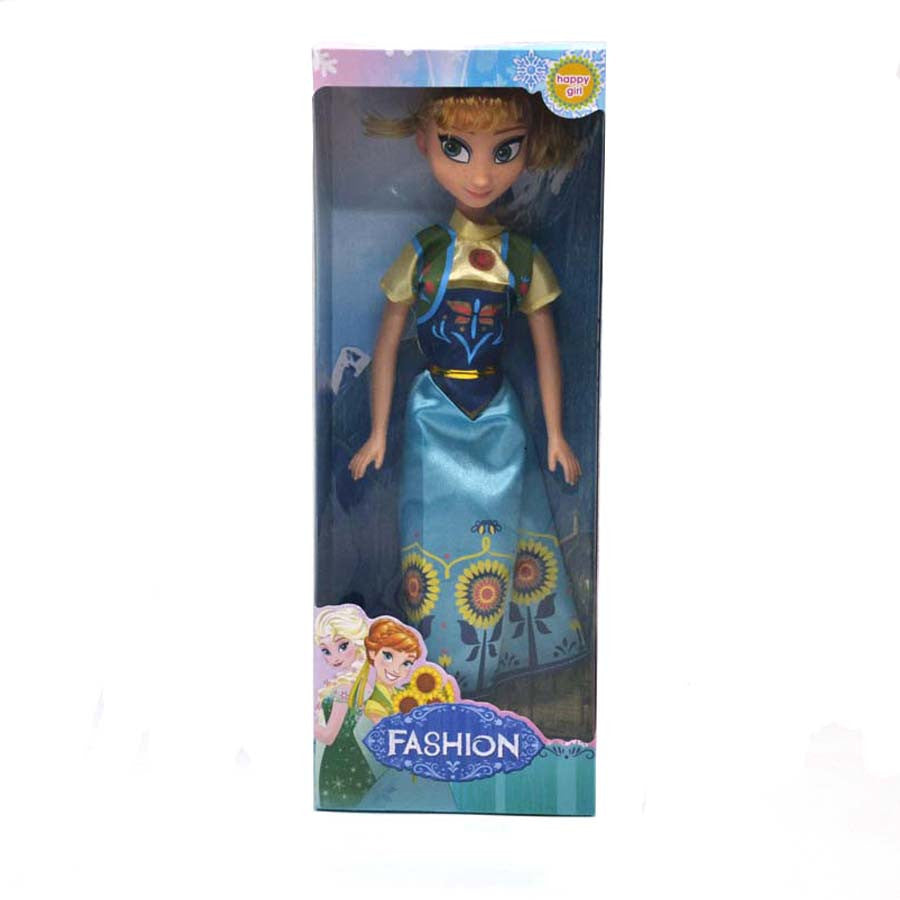 Frozen Elsa Doll Price In Online