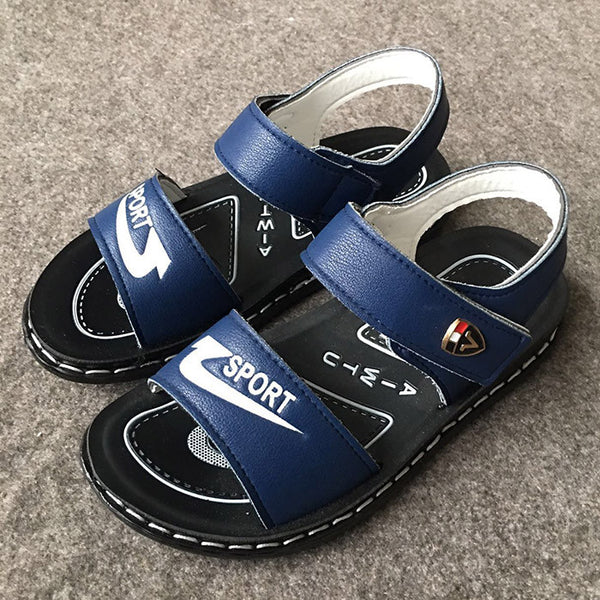 Best Baby Shoes