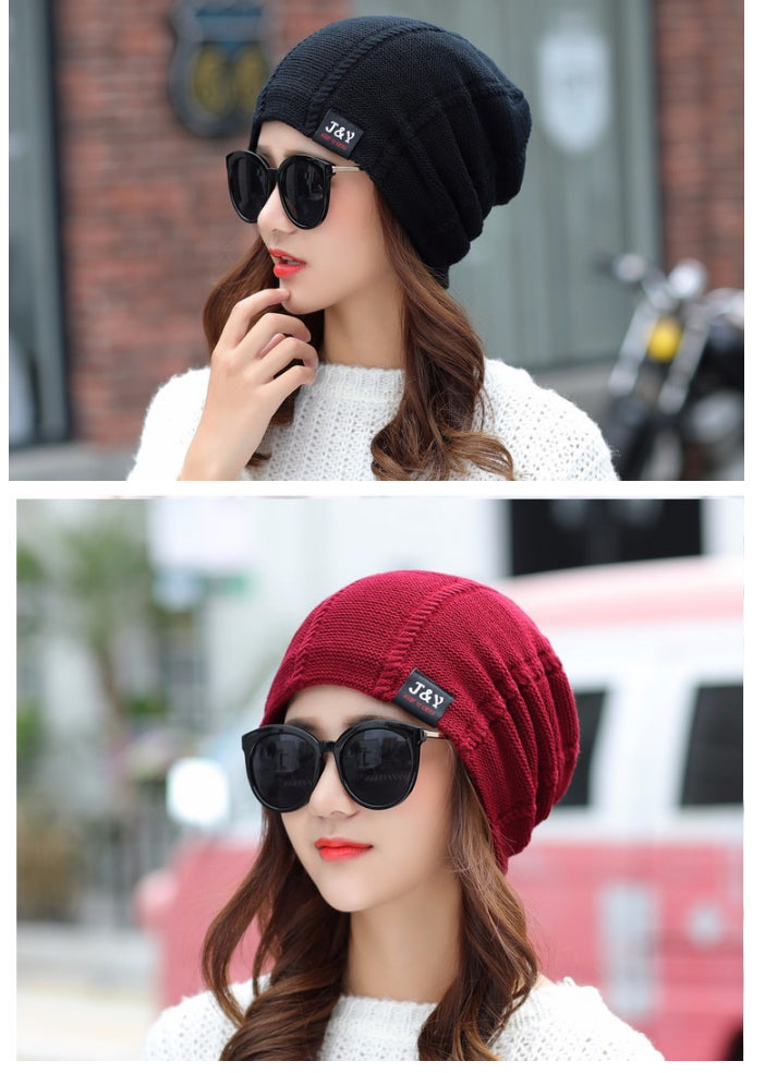 winter cap collection in bd