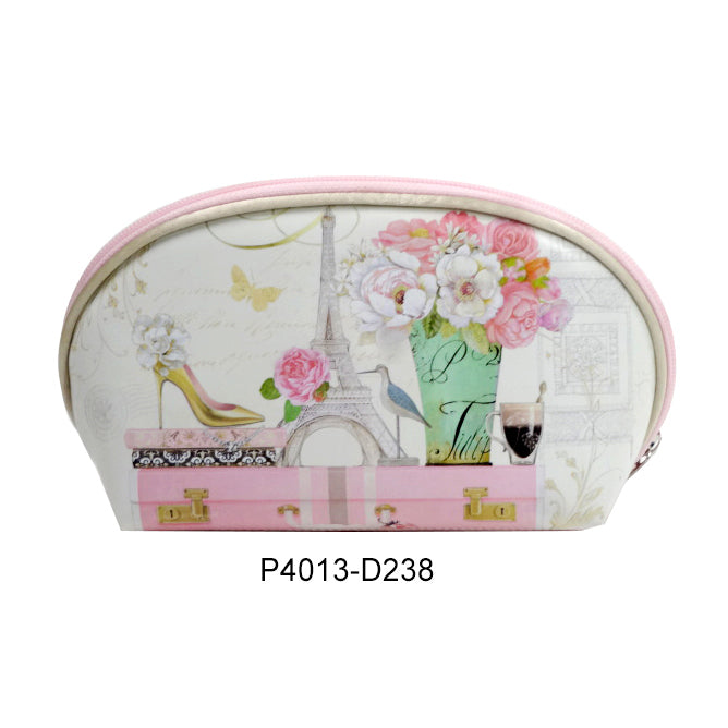 Portable Travel Cosmetic Storage Bag Price