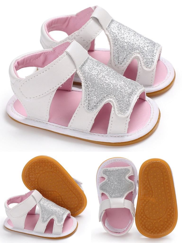 Baby Toddler Summer Shoes Shop in BD