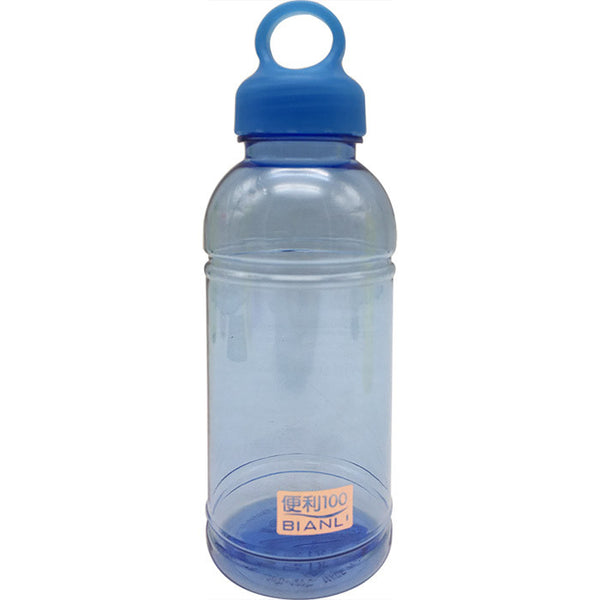 BIANLI Food Grade Plastic Water Bottle BDT Price