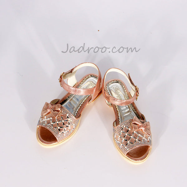 sandals for girls in BD