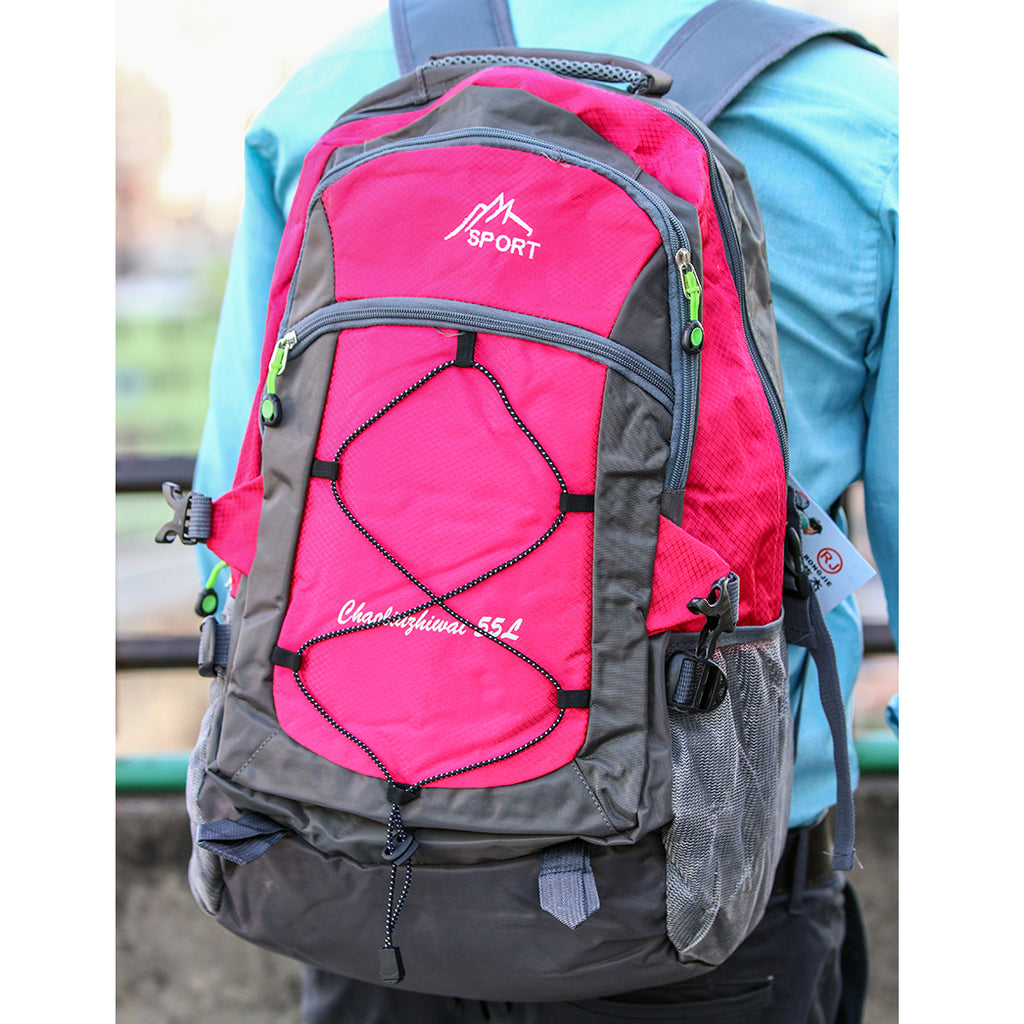 Sport Daypack Backpack Price in Online
