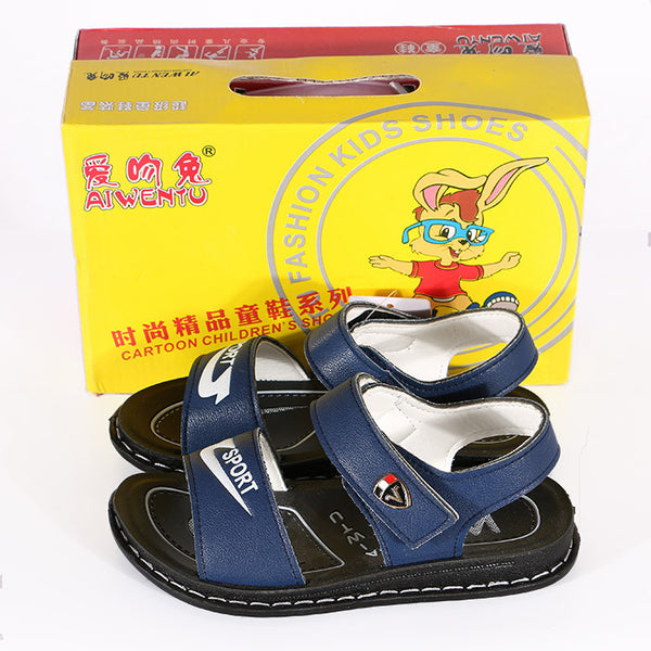 Best Baby Shoes in Bangladesh