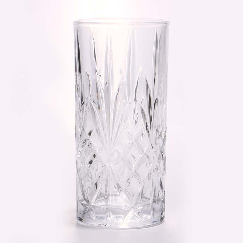 Gorgeous Design Water Glass Cup Price in Online