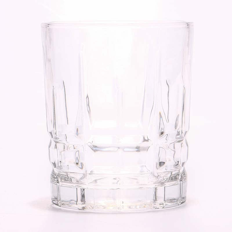 Elegant Gorgeous Glass Cup Price in Online