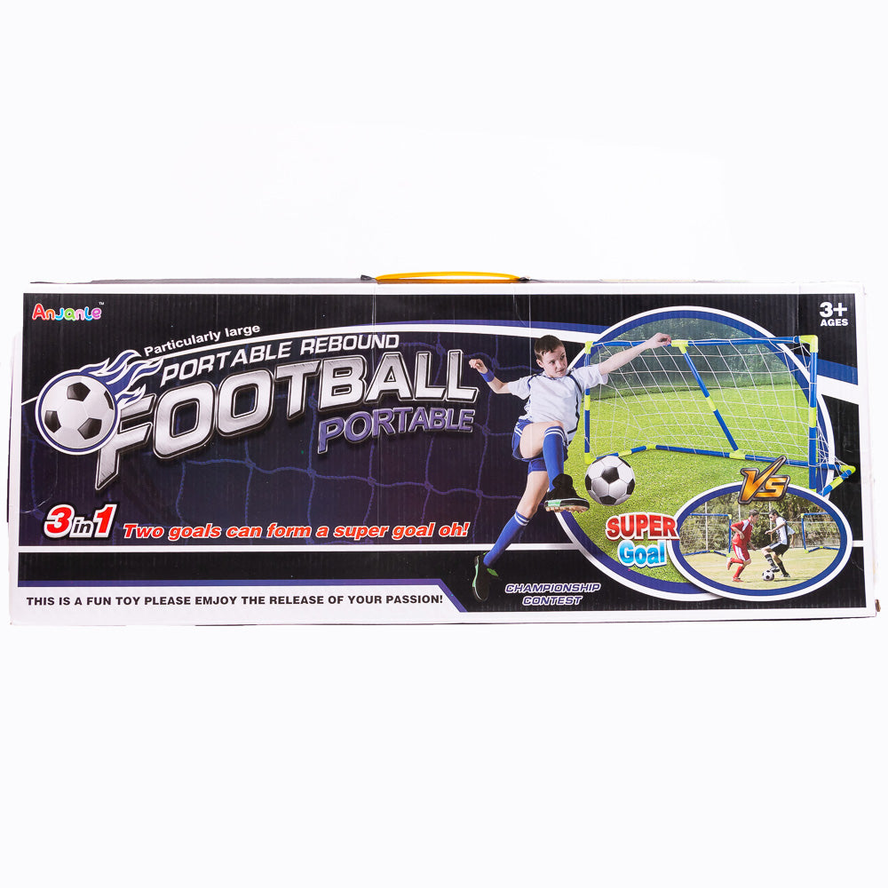 Best outdoor sports practice soccer ball price in BD