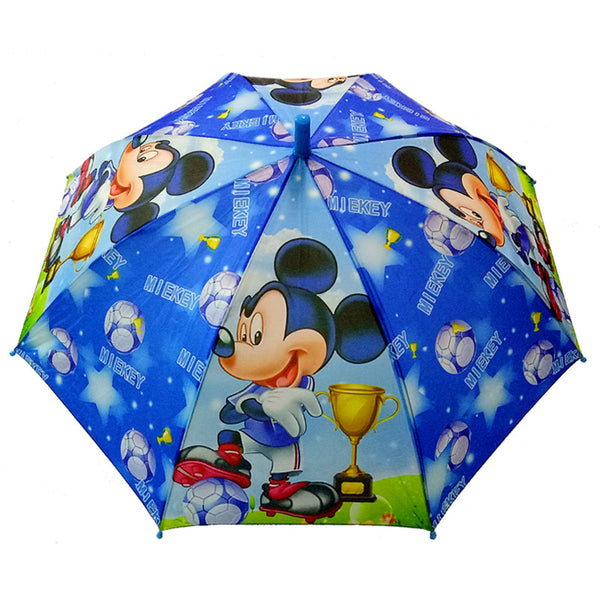 Baby Umbrella BD