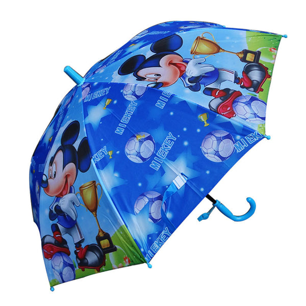 Jadroo Baby Umbrella