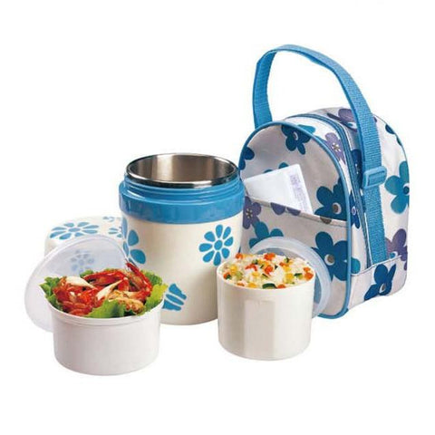 Lunch box set,tiffin box,with bags,thermal box