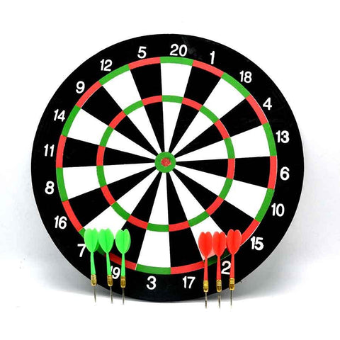 2016 new design professional dart board,toy