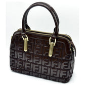 Lady bags, Lady fashion bag for party