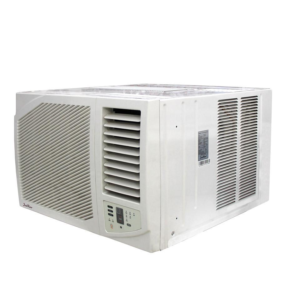 1.5 TON AIR CONDITIONER (WINDOW TYPE)