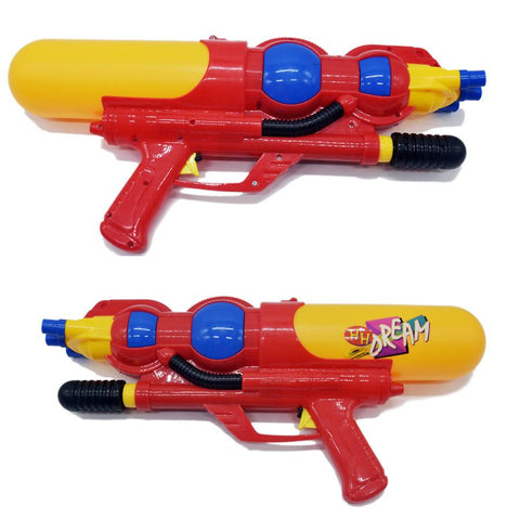 2016 best selling summer children big water gun,toy