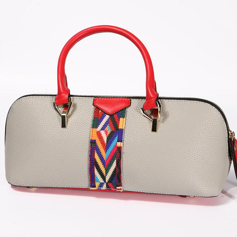 LADY BAGS,FASHION BAGS,PARTY BAGS