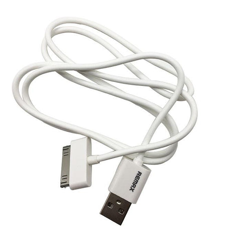 Iphone4 mobile charging cable