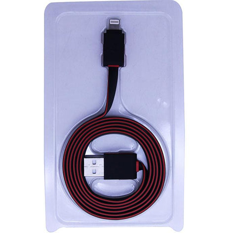High speed iphone lightening cable