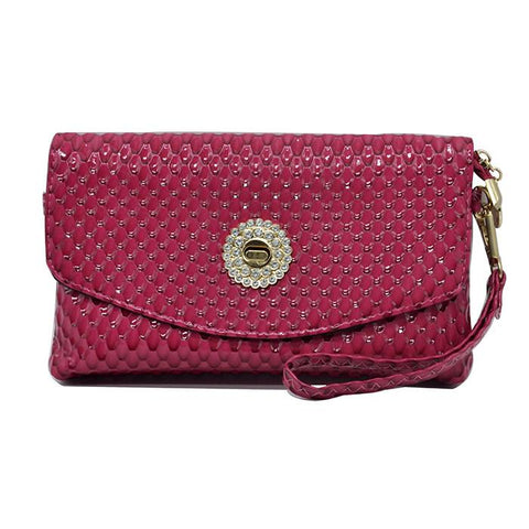 Lady handbag, Lady bags, evening bag