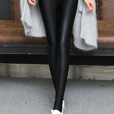 Lady Legging,Lady Tight