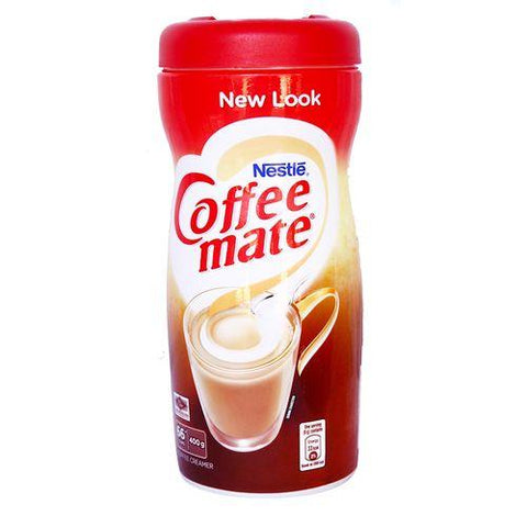 Nestle Coffee Mate, 400g