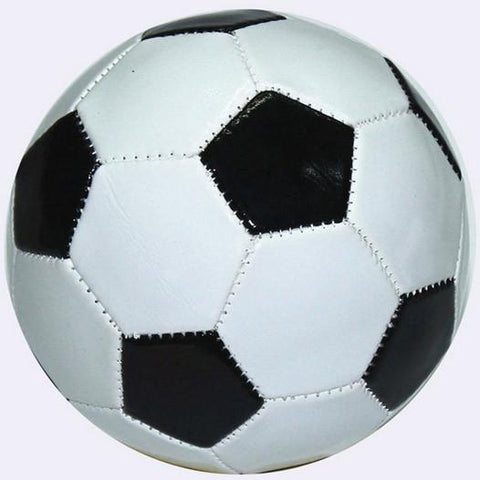 Football,Size5 PVC football,beach ball,soccer