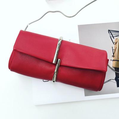 LADY BAGS ,EVENING BAG, PARTY BAG, FASHION BAG