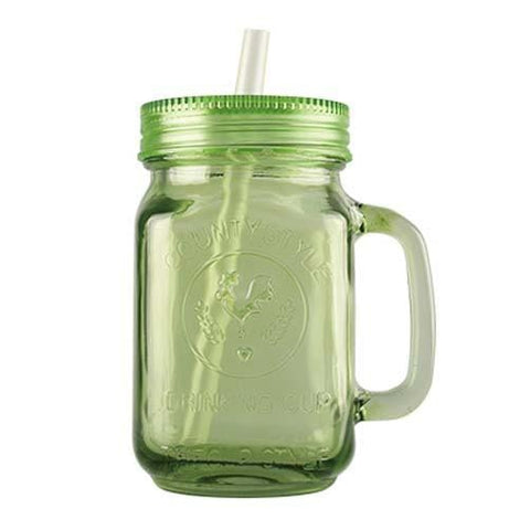 Mason jar,Water bottle,Water glass 400ml