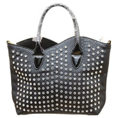 Lady bags, fashion bag