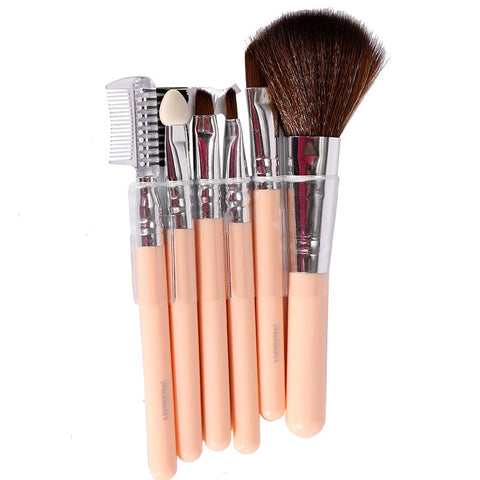 Makeup Brush,Cosmetic Brush