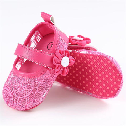 Baby Shoes,Infant Shoes,Toddle Shoes