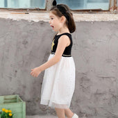 Baby skirt,girls party dress