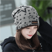 Adult's Cap,Beanie Hat,Winter Hat
