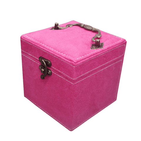 Jewelry Box, Jewelry Storage Case