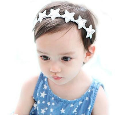 BABY HEAD BAND,BABY HAIR BAND