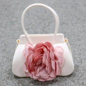Lady bags, Party bags,Fashion bags