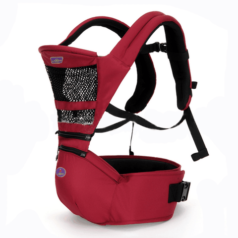 BABY SLING,BABY CARRIER