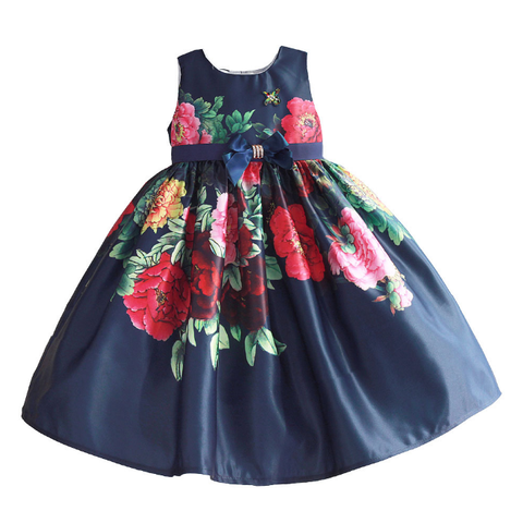 Baby dress,Children skirt,Fashion baby skirt