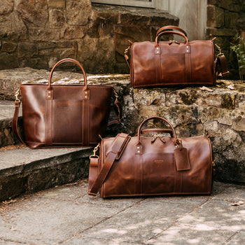 90310c2ffc70 Fine Leather Goods   Gifts