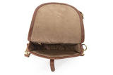 Belmont Crossbody Large