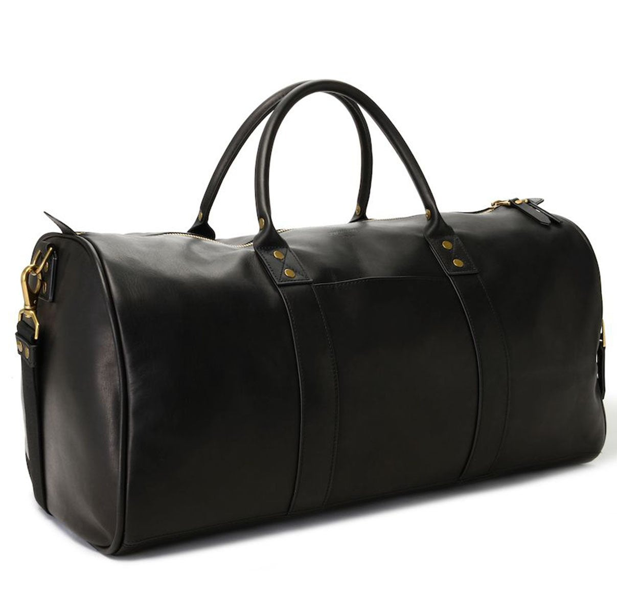 Continental Duffle