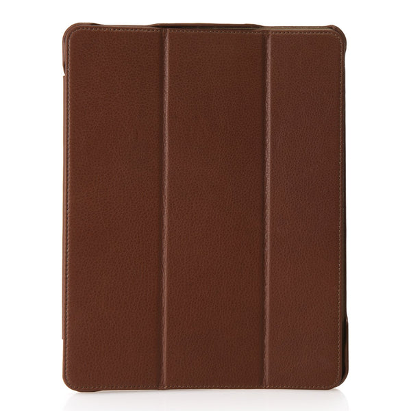 iPad Leather Folio Case 12.9 (2020)