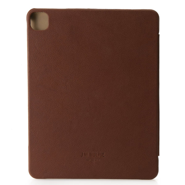 iPad Leather Folio Case 11