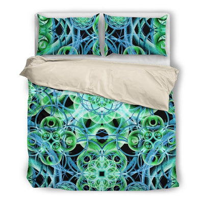 Bedding Set - Ethereal Bedding Set