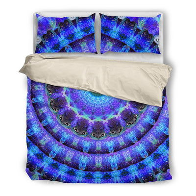 Bedding Set - Radiant Core Bedding Set
