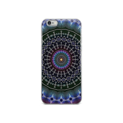 IPhone Case - Visionary IPhone Case