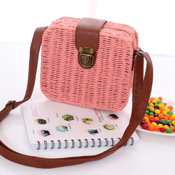 Julia Kays™ CANDY Bag