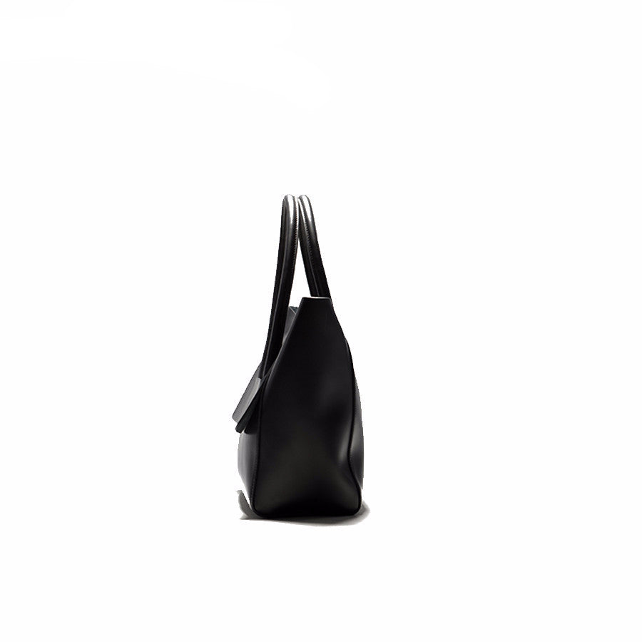 Julia Kays™ VIEW Flap Over Tote Bag