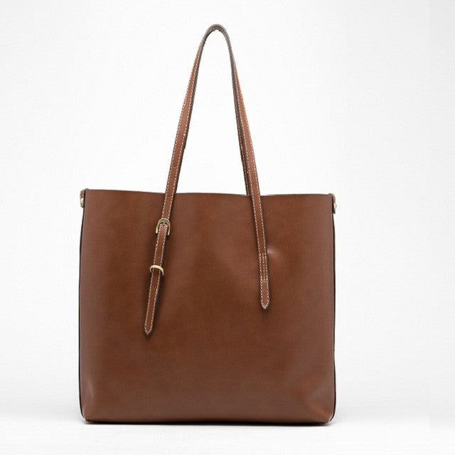 Julia Kays™ VIEW Lefty Tote Bag